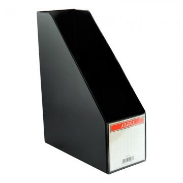 ALFAX 35 Foldable Magazine Black