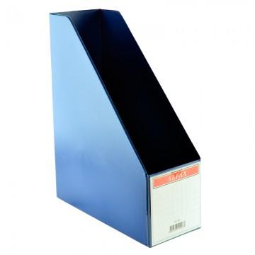 ALFAX 35 Foldable Magazine Blue