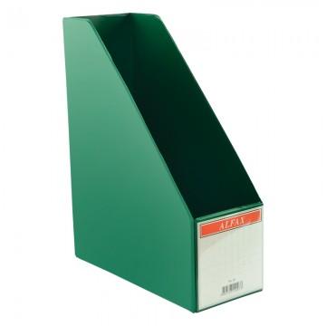 ALFAX 35 Foldable Magazine Green