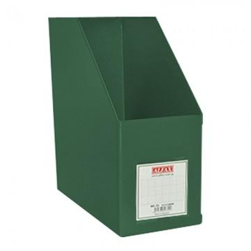 ALFAX 53 Foldable Magazine Green