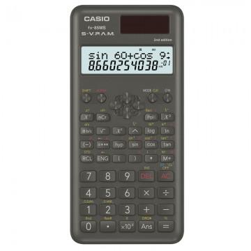 CASIO FX85MS2 Scientific Calculator