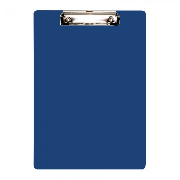 ALFAX 2061 PP Clipboard A4 Blue
