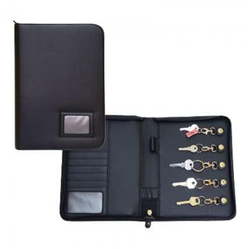 ALFAX PUA5 Key Wallet 5keys Tag