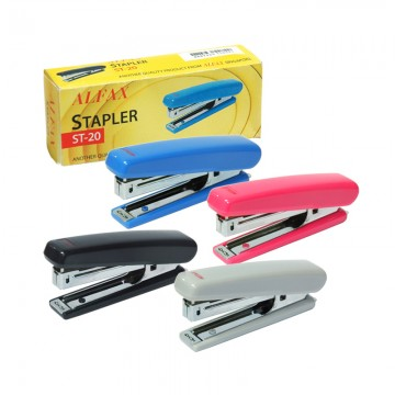 ALFAX ST20 Stapler