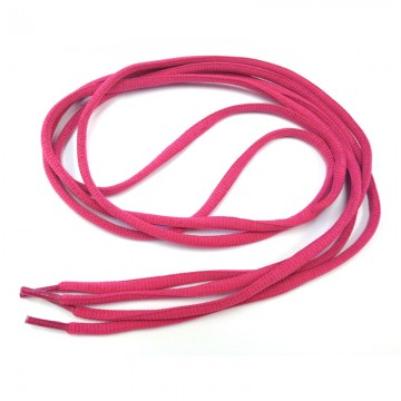 ALFAX Treasury String 110cm Dark Pink #03  20's