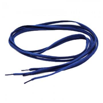 ALFAX Treasury String 110cm Dark Blue #08 20's