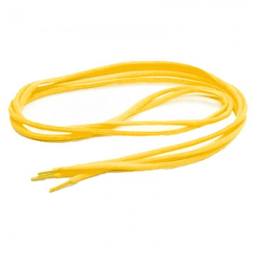 ALFAX Treasury String 110cm Dark Yellow #18 20's