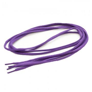 ALFAX Treasury String 110cm Dark Purple #22 20's