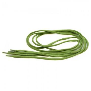 ALFAX Treasury String 110cm Light Green #30 20's