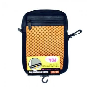 ALFAX AL313 Waterproof Zip Bag 100x150mm