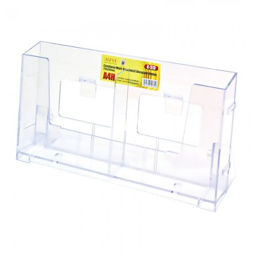 ALFAX K313 DIY Display Holder A4H