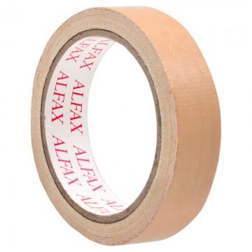 ALFAX 2412 Cloth Tape 24mmx12m