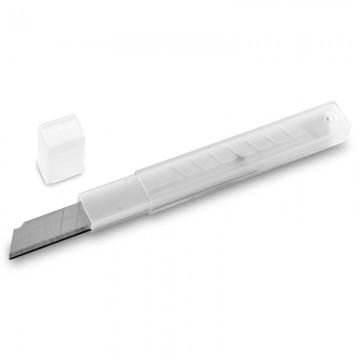 ALFAX A100 Cutter Blade #S 5's