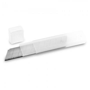 ALFAX L150 Cutter Blade #L 5's