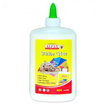 ALFAX WG250 White Glue 250g