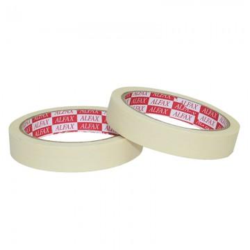 ALFAX 2427 Masking Tape 24mmx20y