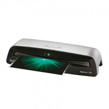 FELLOWES Laminator Machine A3 Neptune3
