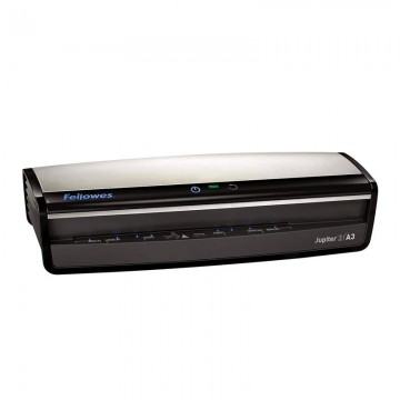 FELLOWES Laminator Machine A3  Jupiter 2