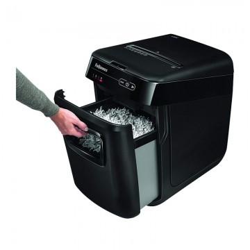 FELLOWES 130C Automax Shredder  F4680201