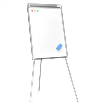 ALFAX FC301 Easel Flip Chart Board 60x90cm