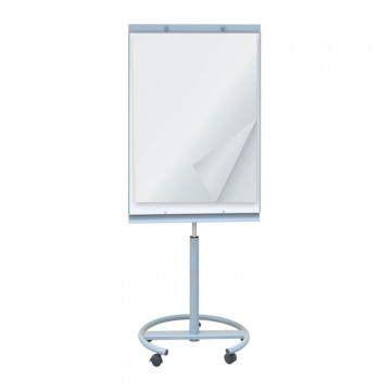 ARTEX BBNN10070 Mobile Flipchart Board 100x70cm