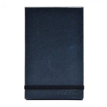 ALFAX PN5000 Police Note Book