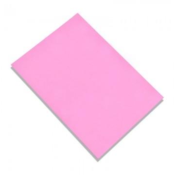 "Vanguard Sheet 20X25"" Pink"
