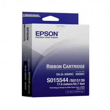 EPSON S015571 Ribbon Cartridge