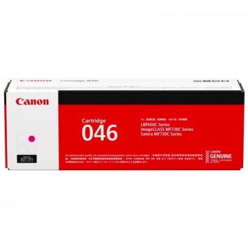 CANON 046 Toner Magenta