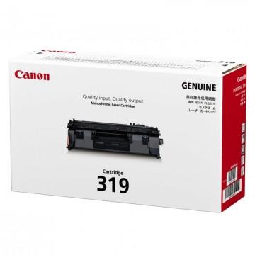 CANON 319 Toner For LBP6300DN/6680X/6650DN/MF5870DN/5980DW