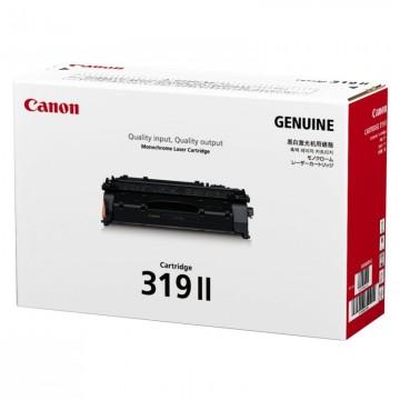 CANON 319II Toner For LBP6300DN/6680X/6650DN/MF5870DN/5980DW