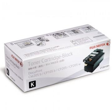 XEROX CT201591 Laser Toner Karin AP TN Black