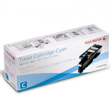 XEROX CT201592 Laser Toner Karin AP TN Cyan