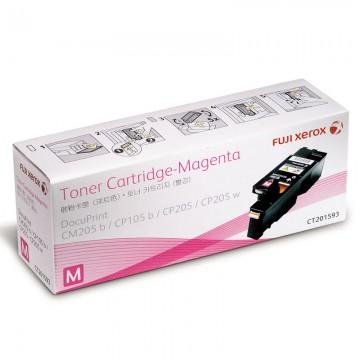 XEROX CT201593 Laser Toner Karin AP TN Magenta