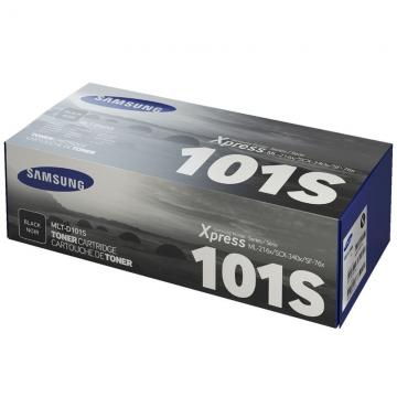 SAMSUNG MLTD101S Toner