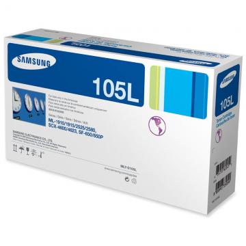 SAMSUNG MLTD105L Toner