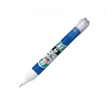 PENTEL ZL62 Correction Pen