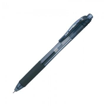 PENTEL BLN105 EnerGel-X Gel Roller Pen 0.5mm Black