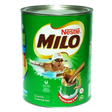 MILO Tin 1.80kg