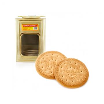 KHONG GUAN Large Marie Biscuit 4kg