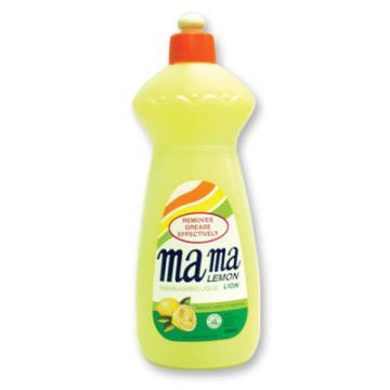 MAMA LEMON Dishwashing 750ml