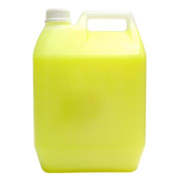 Dishwashing Liquip 5L
