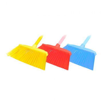8390 Colour Soft Broom Only