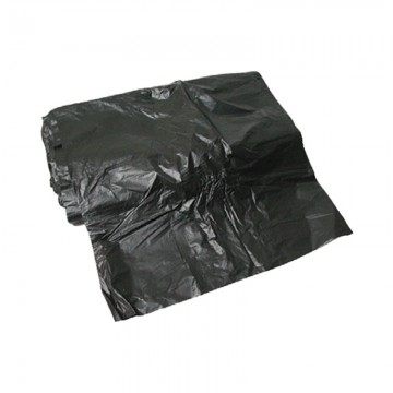 "Garbage Bag (Black) 30 X 34"" 100'S"