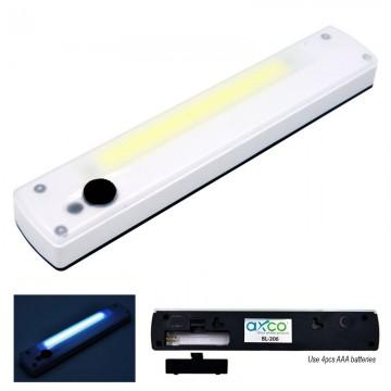 AXCO BL206 Rectangle COB LED Working Light