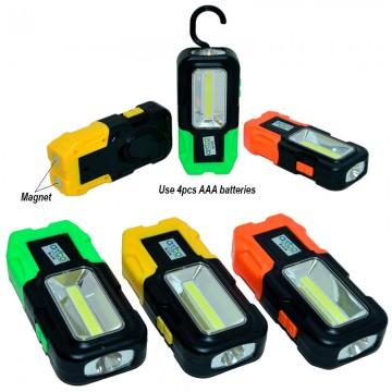 AXCO BLG18 COB LED Working Light