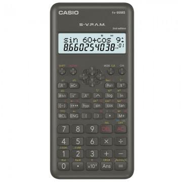 CASIO FX95MS2 Scientific Calculator