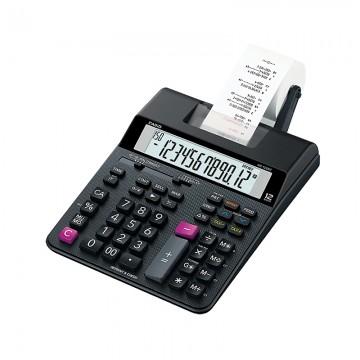 CASIO HR150RC Printing Calculator 12Digits