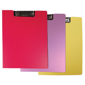 ALFAX PPF18 Folder Clipboard A4