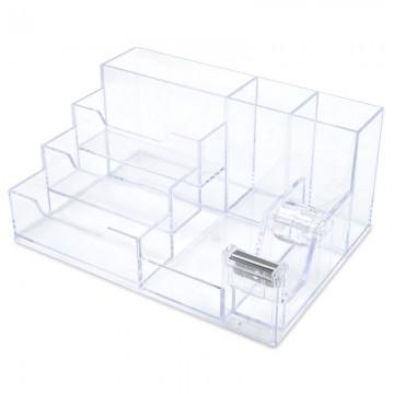 ALFAX K079 Desktop Organizer
